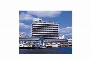 ビジ旅 下関グランドホテル 1泊プラン