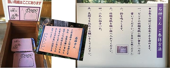 ishigami720.jpg