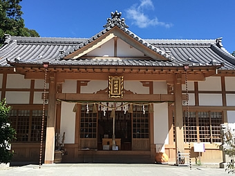 shinmei340.jpg