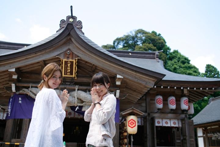 yaegaki720.jpg