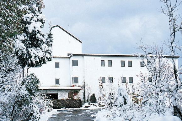 お宿おまかせ・内湯温泉付ホテル【スノーフェスタ】イメージ画像