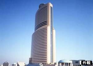 鹿児島発静岡 FDAで行く・オークラアクトシティホテル浜松/フリープラン