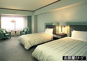 出雲発静岡 FDAで行く・オークラアクトシティホテル浜松/フリープラン