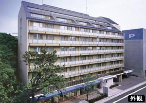 福岡発静岡 FDAで行く・ガーデンスクエア静岡/フリープラン