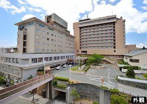 北海道発静岡 FDAで行く・グランドホテル浜松/フリープラン