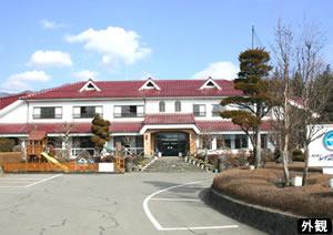 福岡発静岡 FDA利用・富士急ハイランドへの旅 河口湖レイクサイドホテル/レンタカー付