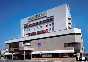 北九州発静岡 FDAで行く・清水グランドホテル/フリープラン