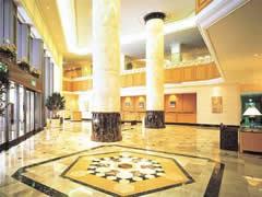 松本発札幌 FDAで行く・札幌エクセルホテル東急/フリープラン