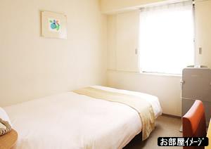 松本発札幌 FDAで行く・ネストホテル札幌駅前/フリープラン