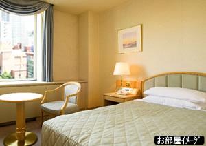 松本発札幌 FDAで行く・札幌パークホテル/フリープラン