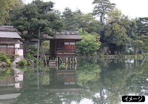 福岡発金沢・富山 ANAで行くフリープラン2日間♪