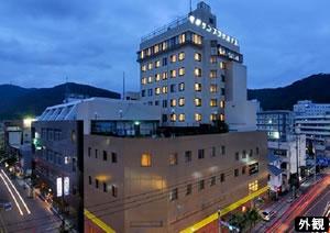 関西発奄美 バニラエアで行く・奄美サンプラザホテル/フリープラン