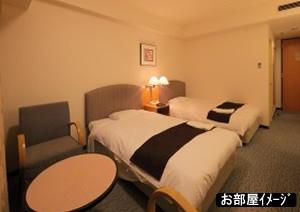 静岡発福岡 FDAで行く・キャナルシティ・福岡ワシントンホテル/フリープラン