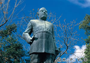 関西発鹿児島 ANAで行くフリープラン2日間♪