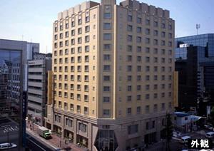 ビジ旅 ホテルモントレラ・スール福岡 2泊プラン