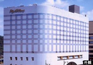 小牧発熊本 FDAで行く・ザ・ニューホテル熊本/フリープラン