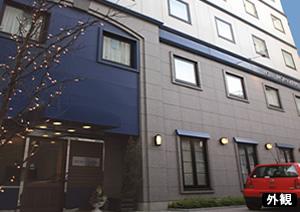 北海道発松本 FDAで行く・ホテル モルシャン/フリープラン