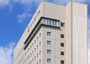 北海道発松本 FDAで行く・長野東急REIホテル/フリープラン
