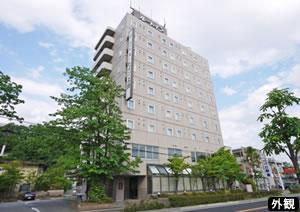 福岡発松本 FDAで行く・ホテルルートイン上田/フリープラン