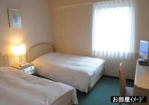 北海道発松本 GOTO・FDAで行く・スマイルホテル長野/丸八たきや1,000円金券付