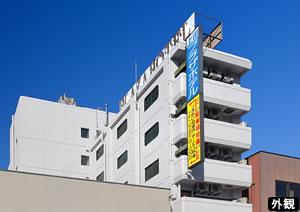 北海道発松本 FDAで行く・上田プラザホテル/フリープラン