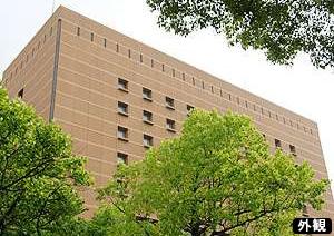 花巻発名古屋 FDAで行く・KKRホテル名古屋/フリープラン