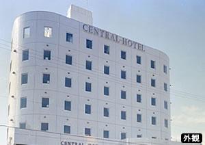 福岡発 FDAで行く・ナガシマスパーランドへの旅/レンタカー付 桑名セントラルホテル