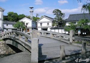 北海道発岡山 ANAで行くフリープラン2日間♪