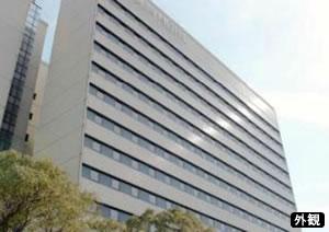 松本発神戸 FDAで行く・チサンホテル神戸/フリープラン