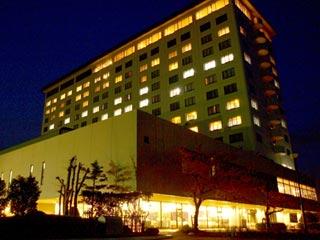 マイカー【国境高原】長浜ロイヤルホテル リフト1日券付