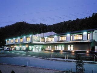 マイカー【ヨゴコーゲン】須賀谷温泉(夕朝食)/デラックスプラン リフト1日券付