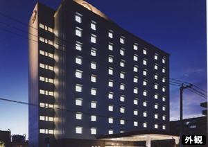 成田発石垣島 バニラエアで行く・ベッセルホテル石垣島/フリープラン
