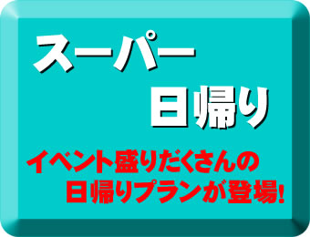 往復夜行バス【五竜47】ウルトラスーパー日帰り リフト1日券&朝食&夕食&ロッカー券付