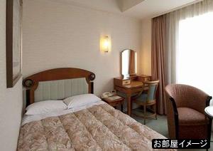 奄美発成田 バニラエア利用・東京ディズニーリゾートへの旅 ホテルイースト21東京/2dayパスポート付