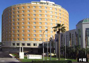 ビジ旅 東京ベイ舞浜ホテル 1泊プラン