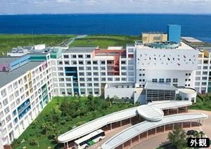 千歳発成田 バニラエア利用・TDRへの旅 三井ガーデンホテルプラナ東京ベイ/1dayパスポート付