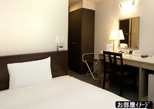沖縄発成田 バニラエアで行く・スマイルホテル浅草/フリープラン