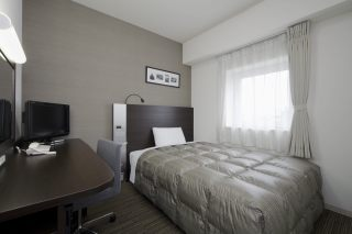 ビジ旅 コンフォートホテル黒崎 2泊プラン