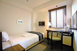 ビジ旅 JR九州ホテル小倉 2泊プラン