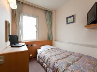 ビジ旅 北九州第一ホテル 2泊プラン