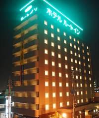 ビジ旅 ホテルルートイン苅田駅前 1泊プラン