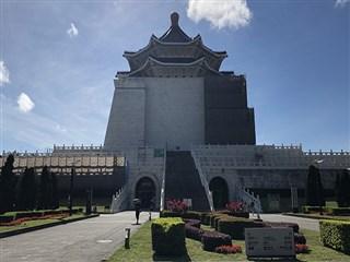 SFJで行く北九州発 市内観光&九ふん観光付 リージェント台北 3日間