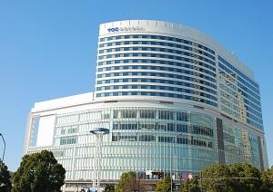 ビジ旅 ホテルモントレ横浜 1泊プラン