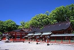 この体験レポートの関連ツアー「日帰りバス旅行 熊野三山巡り&那智の滝」はこちら