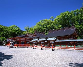速玉神社 メインPH340.jpg