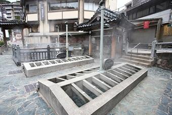 yumura340.jpg