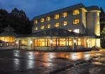 白馬ホテルオークフォレスト外観写真